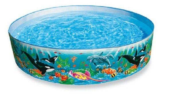 INTEX™-kinderbad---Ocean-reef-snapset
