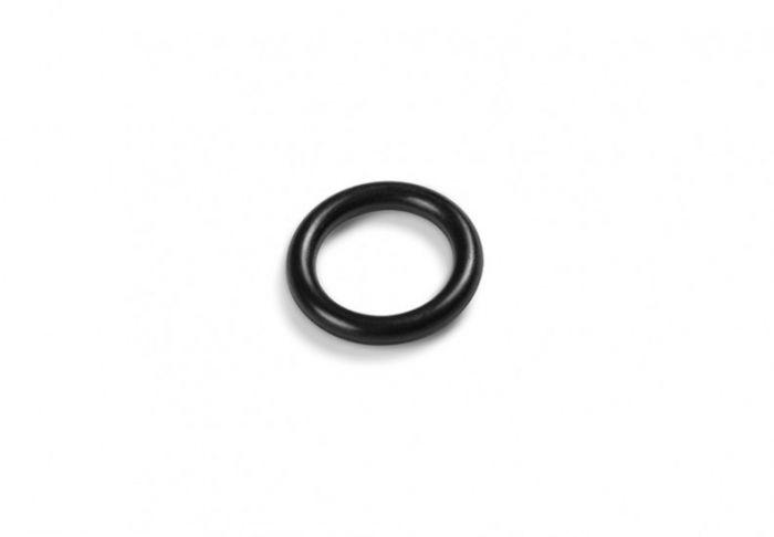 INTEX™-O-ring-10460