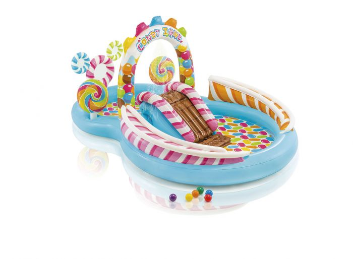 INTEX™-candy-zone-playcenter-kinder-zwembad