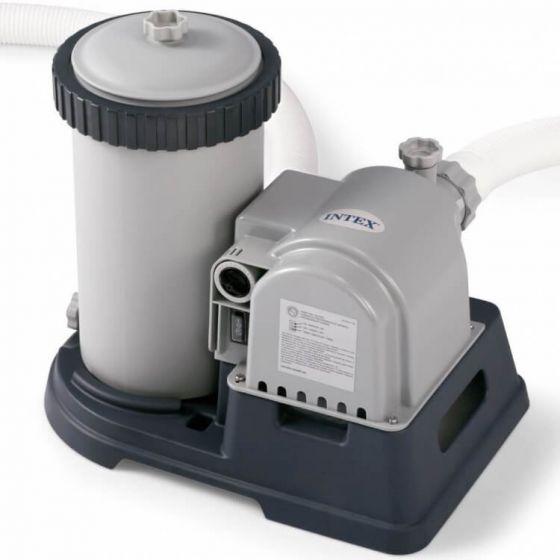 INTEX™-filterpomp---6.6m3-/-9.5m3-(9463-l/u)