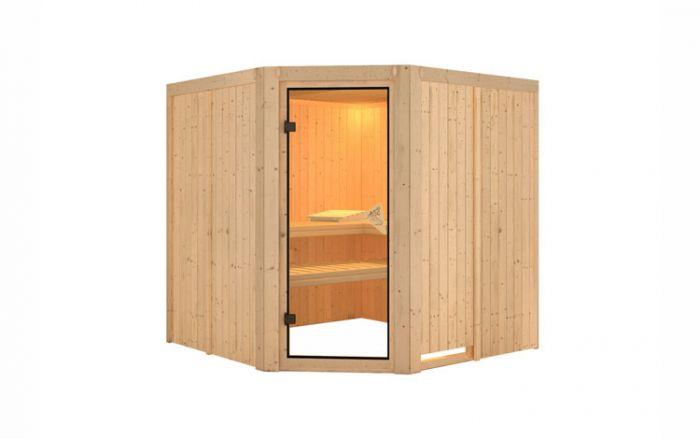 Interline-Lautsia-sauna-196x196x198