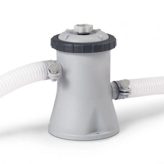 INTEX™-filterpomp---1.1m3-/-1.3m3-(1250-l/u)
