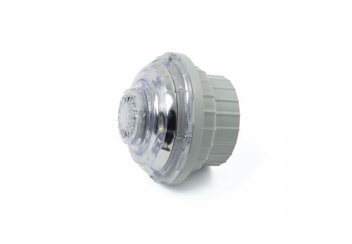 INTEX™-led-hydro-verlichting-38-mm