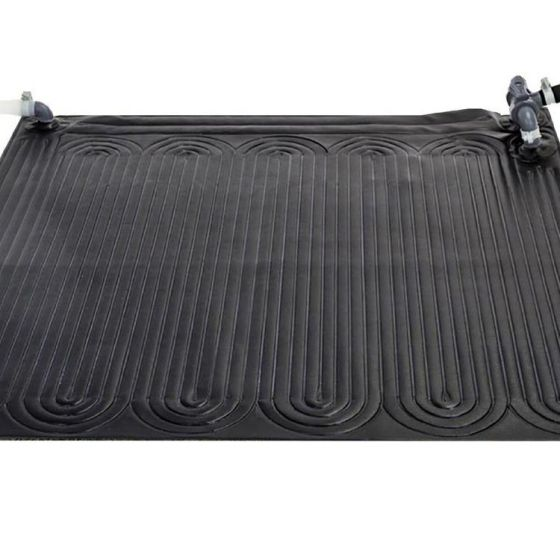 INTEX™-zwembadverwarming---Solar-mat