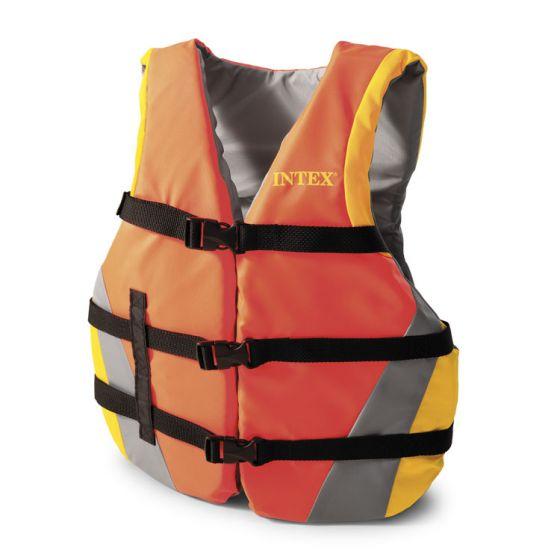 INTEX™-zwemvest-voor-volwassenen