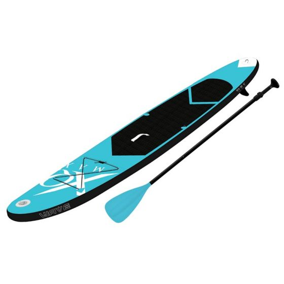 XQ-Max-320-Advanced-SUP-Board-blauw