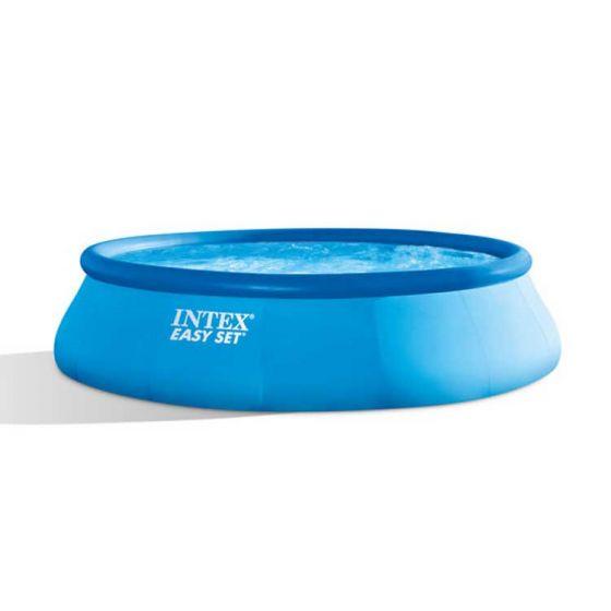 INTEX™-Easy-Set-Pool---Ø-457-x-107-cm-(set)