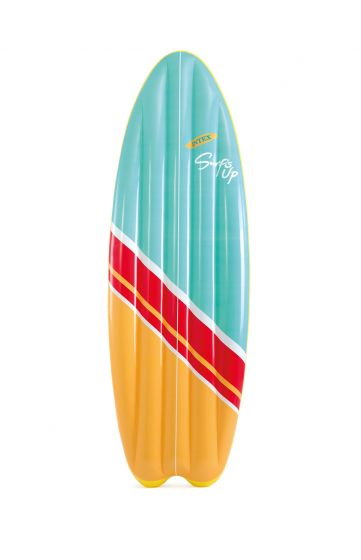 INTEX™-luchtbed---Surf's-up-mat
