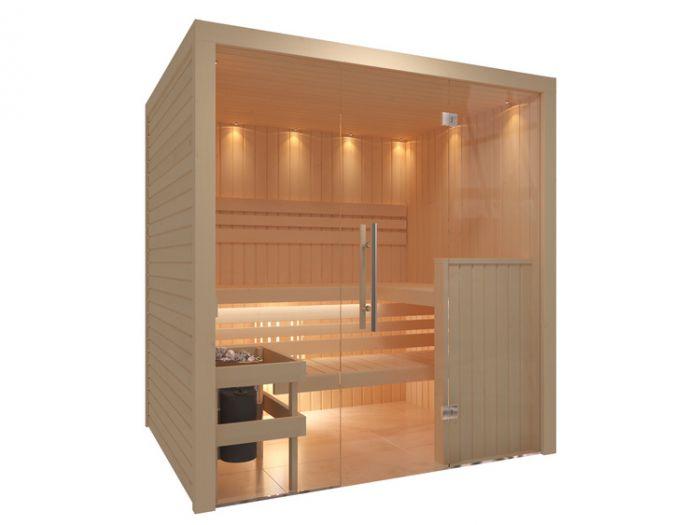 Interline-Royal-sauna-set-195x156x204