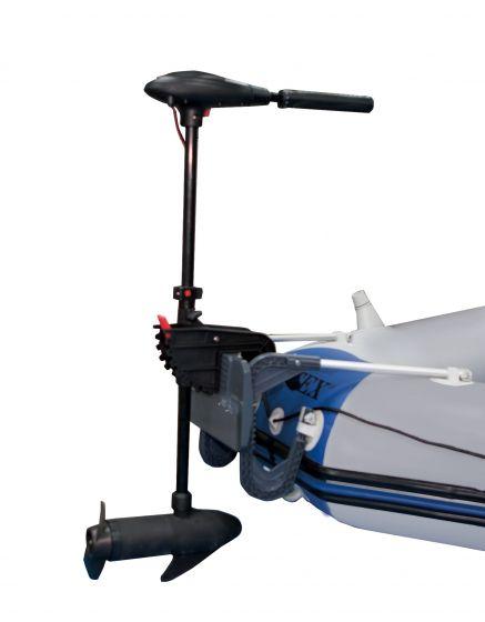 INTEX™-Buitenboordmotor
