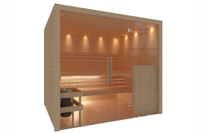 Interline-Royal-sauna-227x196x204
