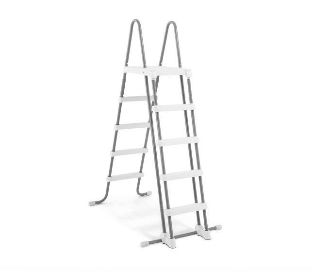 INTEX™-Veiligheidsladder-Zwembad-(132-cm)