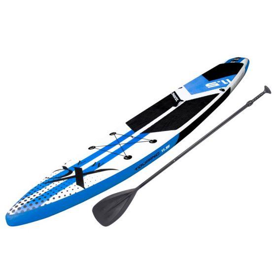 XQ-Max-350-Touring-SUP-Board-blauw