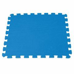 INTEX™-vloertegels-zwembad-(8-stuks-a-50-x-50-cm)