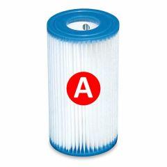 INTEX™-filtercartridge---type-A
