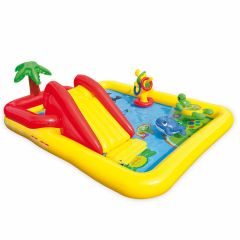INTEX™-kinderzwembad---Ocean-Play-Center-(254-x-196)