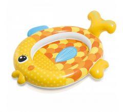 INTEX™-zwembad-friendly-goldfish