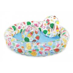 INTEX™-kinderzwembad---Just-So-Fruity-(122-x-25-cm)