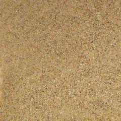 Zand-voor-zandfilterpomp---20kg- -0,4-/-0,8-mm
