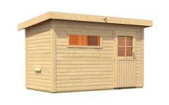 Interline-Rauma-1-sauna-set-337x196x228