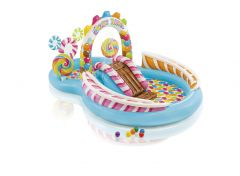 INTEX™-candy-zone-playcenter-kinder-zwembad