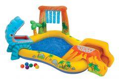 Intex-Playcenter-Dinosaur-Speelbad