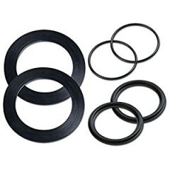 Intex-rubberringen-(Ø-38-mm)