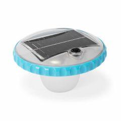 INTEX™-led-zwembadverlichting-solar