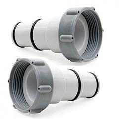 Intex-zwembad-adapter-A---2x-(32-38-mm)