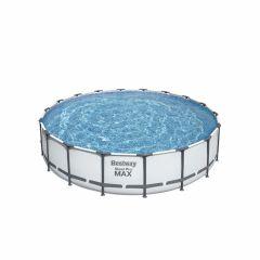 Bestway-Steel-Pro-Max-Ø-549-zwembad