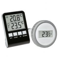 Zwembad-Thermometer-PALMA