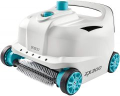 Intex-ZX300-Robotzuiger-Deluxe---28005