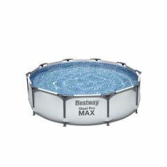 Bestway-Steel-Pro-Max-Ø-305-zwembad