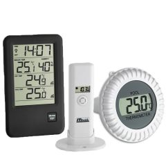 Zwembad-Thermometer-TFA-Dostmann-MALIBU