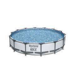 Bestway-Steel-Pro-Max-Ø-427-x-84-zwembad