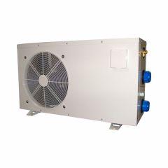 Interline-warmtepomp-3,6-kW-(zwembaden-tot-20.000-liter)