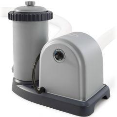 INTEX™-filterpomp---4.2m3-/-5.7m3-(5678-l/u)