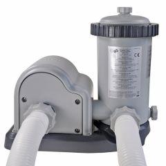 INTEX™-filterpomp---4.2m3-/-5678-liter/uur