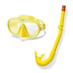 INTEX™-snorkelset---Adventurer-Swim-Set
