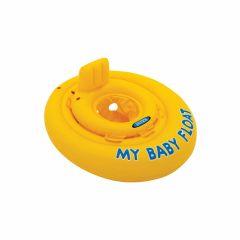 INTEX™-zwemband---Baby-Float-(6---18-maanden)