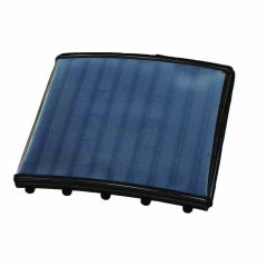 Zwembadverwarming Solar Bord