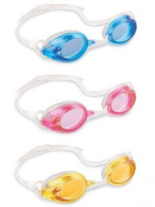 INTEX™ duikbril - Sport Relay Goggles