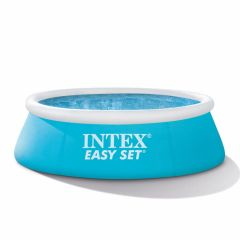INTEX™-Easy-Set-Pool---Ø-183cm