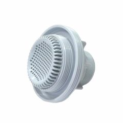 INTEX™-verbindingsstuk-met-schroefdraad-(Ø-38-mm)