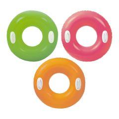 INTEX™-zwemband---Hi-Gloss-(Ø-76-cm)