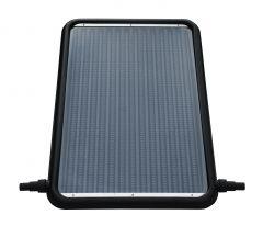 Zwembadverwarming Solar paneel Kappa 3380