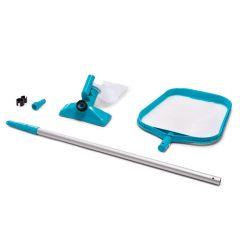 INTEX™-schoonmaakset-zwembad---Ø-26,2-mm-aansluiting-(incl.-steel)