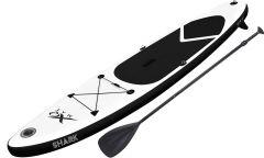 XQ-Max-305-Beginner-SUP-Board-zwart