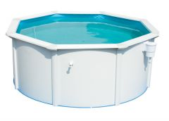 Premium-pool-Ø-460-x-120-cm