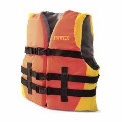 INTEX™-zwemvest-voor-kinderen